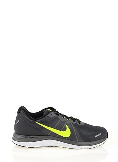 Nike Dual Fusion X 2 Gri